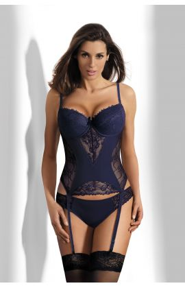 Night in Venice Corset