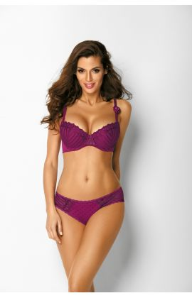 Tutti Frutti Push up Only FR90B - EU75B - 34B