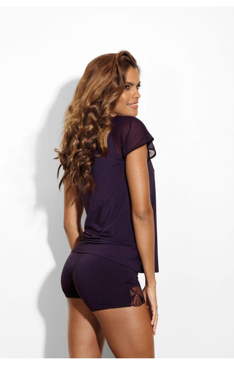 Good Girl Nightset Shorts