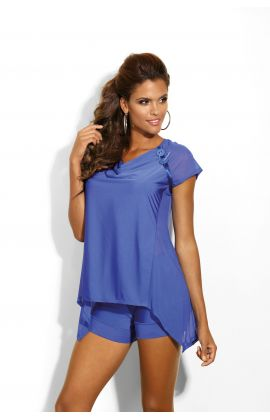 So Special Nightset Top