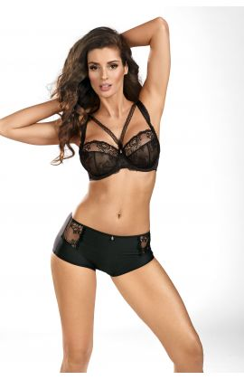 Black Diamond Maxi Brief Only Size 2XL