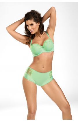 Mint Padded Only FR85E - EU70E - US32DD