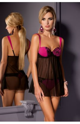 Flair Babydoll Only Size M