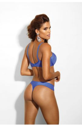 So Special Thong Only Size M
