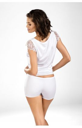 Your Angel Nightset Shorts Only Size M