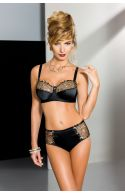 Palais Big Brief Only Size XL