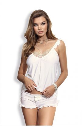 Candy nightset top