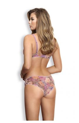 Lavender Push up