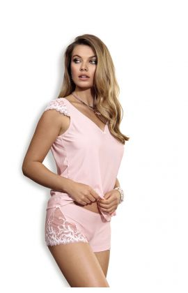 Cindirella Nightset Top