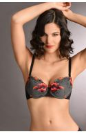 Si delicate Push up ONLY Few Sizes