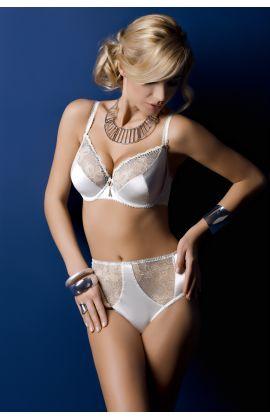 Magnifique Semi Soft ONLY Size FR85E - EU70E - US32E