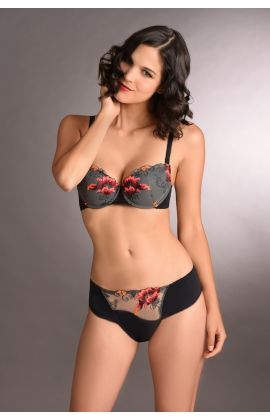 Si Delicate Brief ONLY SIZE S