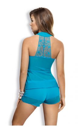 Twist Nightset Short