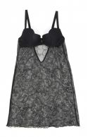 Devine Moi babydoll ONLY Size M PROTOTYP