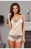 Tiffany Nightset Short ONLY Size 2XL