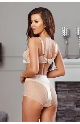 Tiffany Maxi Soft